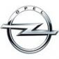 Стёкла Opel