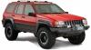 CHEROKEE (1984-2000) - стекло на Jeep (Джип)