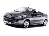 207 СС - стекло на Peugeot (Пежо)