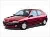 306 CPE - стекло на Peugeot (Пежо)