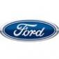 Стёкла Форд