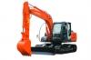 HITACHI ZAXIS 180-470 LC-3G / LC-5G - стекло для экскаватора