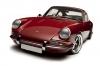 901 (964) - стекло на Porsche (Порше)