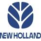 Стёкла для фронтальных погрузчиков NEW HOLLAND