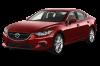 6 (2012-) - стекло на Mazda (Мазда)