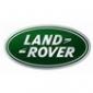 Стёкла LAND ROVER / RANGE ROVER