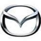 Стёкла Mazda