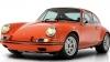 911/912 - стекло на Porsche (Порше)