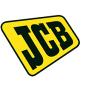 Стёкла для фронтальных погрузчиков JCB