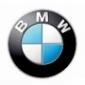 Стекло BMW
