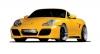 BOXTER (986) - стекло на Porsche (Порше)