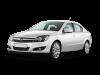 ASTRA H - стекло на Opel (Опель)