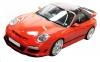 911 (996) - стекло на Porsche (Порше)