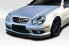 CLK-CLASS (W208) - стекло на Mercedes-Вenz (Мерседес-Бенц)