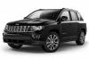 COMPASS - стекло на Jeep (Джип)