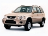 CR-V (1997-2002) - стекло на Honda (Хонда)