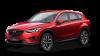 CX-5 - стекло на Mazda (Мазда)
