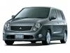 DINGO - стекло на Mitsubishi (Митсубиси)