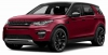 DISCOVERY SPORT (2015-) - стекло на Land Rover (Лэнд Ровер)
