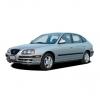 ELENTRA (2000-2006) - стекло на Hyundai (Хендай)