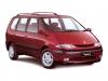 ESPACE III - стекло на Renault (Рено)