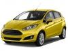 FIESTA (2012-) - стекло на Ford (Форд)