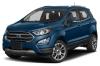FORD  ECOSPORT   - стекло на Ford (Форд)