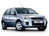 FUSION - стекло на Ford (Форд)
