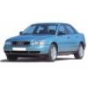 A4 (1994-2000) - стекло на Audi (Ауди)