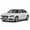 A4 (2007-2015) - стекло на Audi (Ауди)