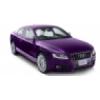 A5 (2010-) - стекло на Audi (Ауди)