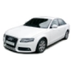 A4 (2000-2007) - стекло на Audi (Ауди)