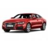 A7 (2010-) - стекло на Audi (Ауди)