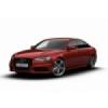 A6 (2011-) - стекло на Audi (Ауди)