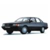 100 (кузов 44) -  стекло на Audi (Ауди)