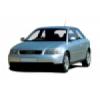 A3 (1996 — 2003) -  стекло на Audi (Ауди)
