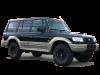 GALLOPER - стекло на Hyundai (Хендай)