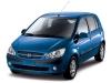 GETZ - стекло на Hyundai (Хендай)