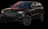 GRAND CHEROKEE (2011-2015) - стекло на Jeep (Джип)