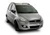 IDEA - стекло на Fiat (Фиат)