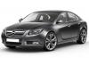 INSIGNIA - стекло на Opel (Опель)