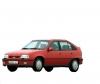 KADETT E - стекло на Opel (Опель)