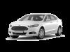 MONDEO V - стекло на Ford (Форд)