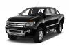 RANGER (2012-) - стекло на Ford (Форд)