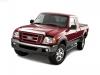 RANGER (2007-2012) - стекло на Ford (Форд)