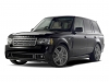 RANGE ROVER VOGUE (2005-2012) - стекло на Range Rover (Рэндж Ровер)