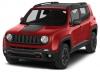 RENEGADE - стекло на Jeep (Джип)