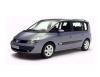 ESPACE IV - стекло на Renault (Рено)