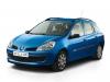 CLIO III - стекло на Renault (Рено)
