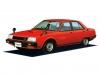 TREDIA - стекло на Mitsubishi (Митсубиси)